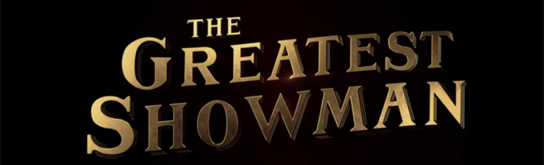 greatest-showman-banner