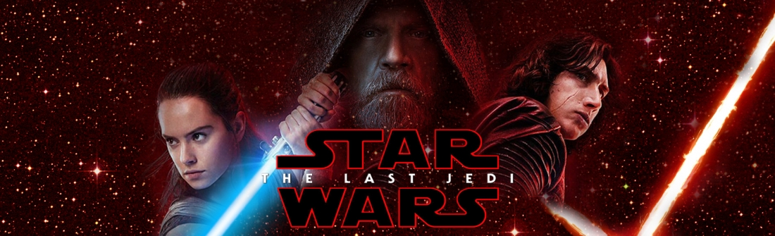 star_wars__the_last_jedi_banner_by_the_dark_mamba_995-dbqqb0j