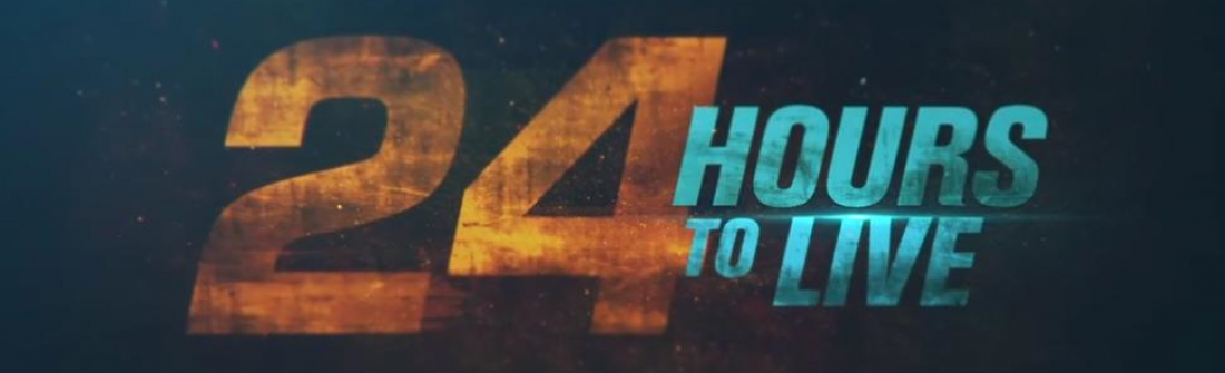 24_HOURS_TO_LIVE_banner
