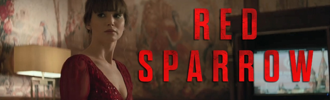 red-sparrow-trailer-banner1