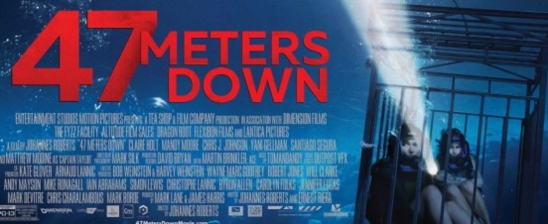 forty_seven_meters_down_ver4_xlg-1