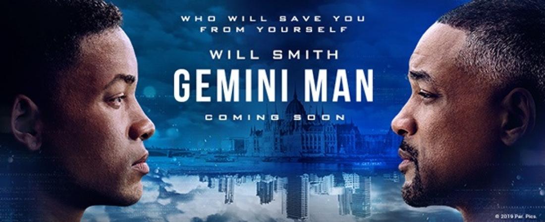 GeminiMan_670
